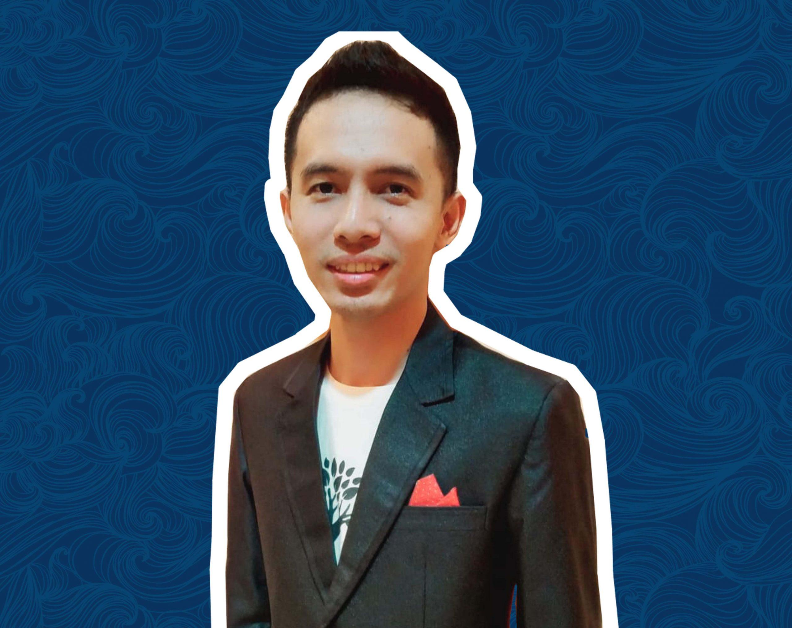 thumb_agung nugroho